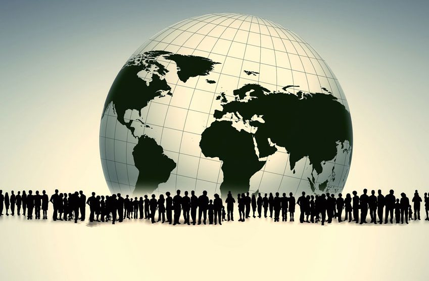 Join The ILCA Community Of Liver Cancer Specialists All Over The Globe