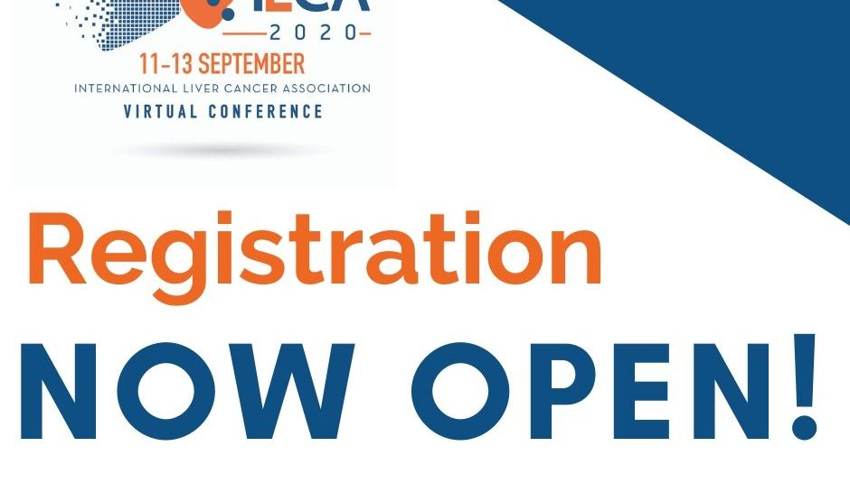 Register Now! #ILCA20Virtual