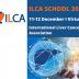 ILCA SCHOOL (6)