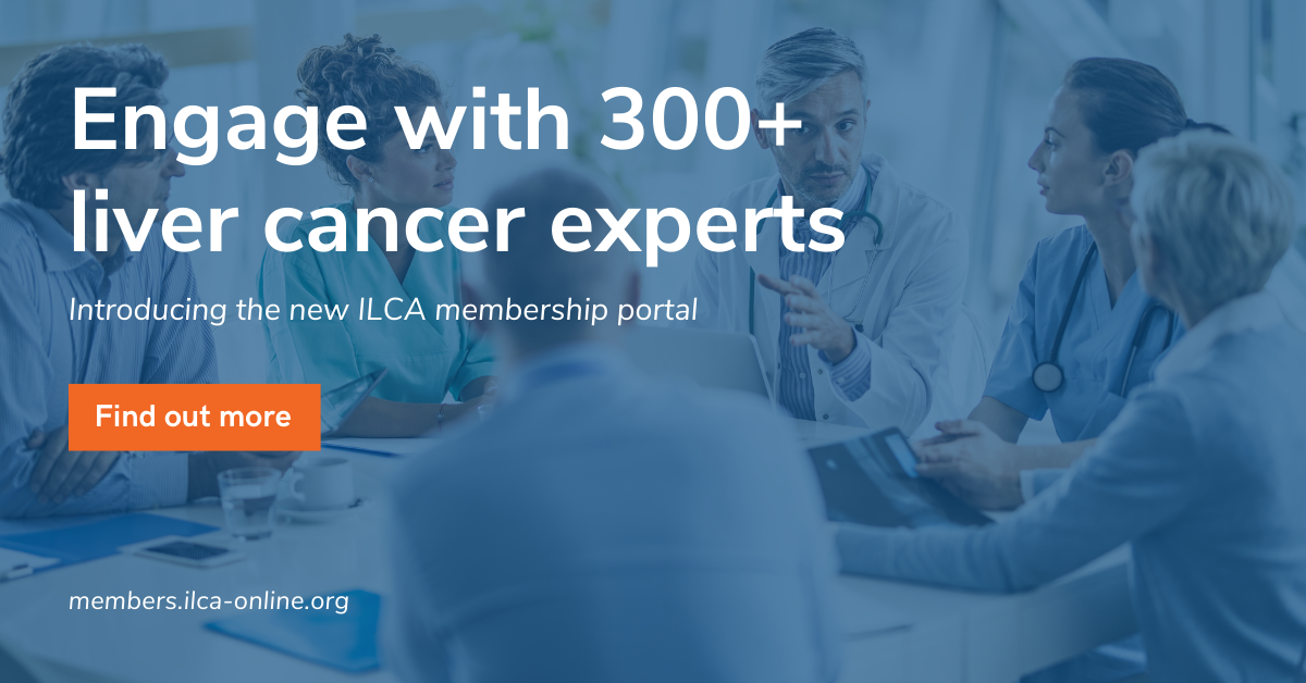 Introducing: ILCA's New Membership Portal