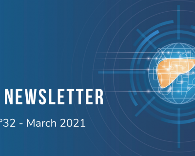 ILCA e-Update Issue n°32 – March 2021