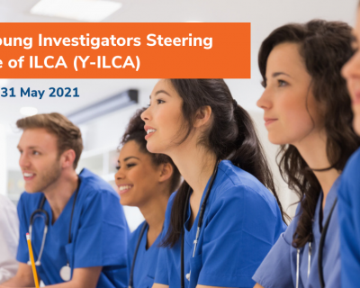 Become Part of the Young Investigators Committee