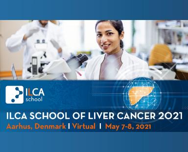 ILCA School of Liver Cancer