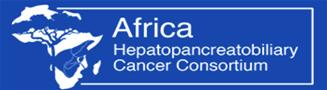 ILCA Africa Programme